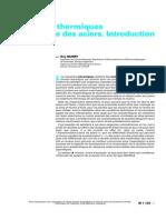 M1125.pdf