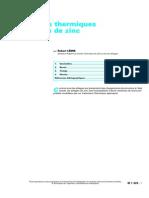 M1325.pdf