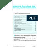 M1405.pdf