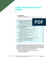 M1295.pdf
