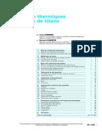 M1335.pdf