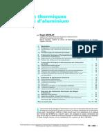M1290.pdf