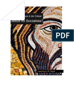 A-Cesar-o-que-e-de-Cesar-Jesus-foi-Socialista.pdf