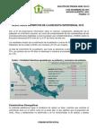 Resultados Definitivos de La Encuesta Intercensal 2015