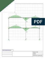 Sismo-Carga Muerta-Eje 4-Diagrama de Momento.pdf
