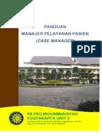 PP. 2 PANDUAN CASE MANAJER.pdf