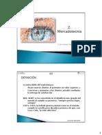 2 EstudiodeMercado