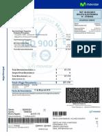 Documento_Cliente_73906338 (1).pdf
