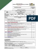 Plano de Aulas Mec Sol3 S43-2015 2