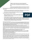 Venezuela 2016 en La Visión y Objetivos de La Banca Internacional