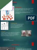 Clinica Propedeutica