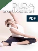 Hoida_Selkaasi