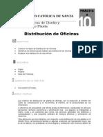 Guia_11_Oficinas(2015)