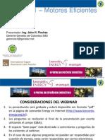 MOTORES-ELECTRICOS-DE-ALTA-EFICIENCIA - genelec.pdf