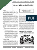 2b F-6007web improving garden soil oklahoma state univ.pdf