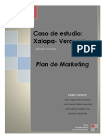 Equipo veracruz-2do parcial.pdf