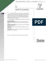 ChemistrySOL2000.pdf