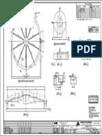 PCLS-1836-0320-05-DW-0103-1