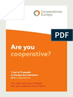 Flyer Cooperatives Europe_0