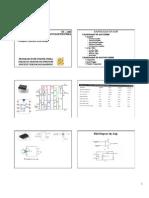 Chapter_12_Penguat_Op-Amp-2012.pdf