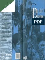 Comunalidad y Desarrollo