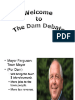 dam debate roles to print murph tpt ppt