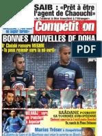 Edition du 27-03-2010