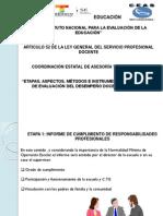 1.-Planeacion Didactica Argumentada (Español)