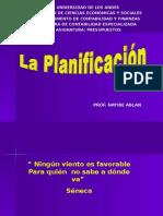 TEMA1. LA PLANIFICACIon (1).ppt