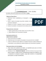 Modulo_4_Contabilidad_General.pdf