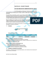 CCNA v5 Modulo 1 - Practica 03 Packet Tracer-HM