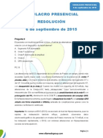 CORRECCIONES - SIMULACRO 7 (1).pdf
