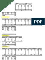 Diseño Manual - Copia