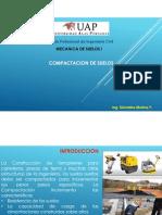 Dropbox - COMPACTACION DE SUELOS.pdf