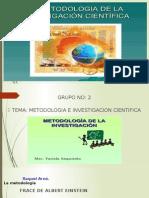 DIA POSITIVA 1.pptx