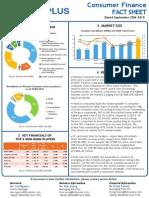 10 Sectors Factsheet