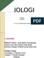 Antigen Antibodi 2015 Revisi