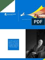 GESTION DE MARCAS HFMA.pdf