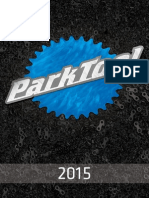 Herramientas para bici.pdf