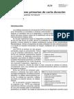 g4cap2.pdf