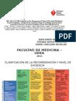 fibrilacinauricularresumenguias2014aha