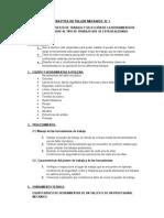 PRACTICA DE TALLER MECÁNICO  N°1.docx