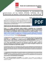 23-03-2009 REUNION CONSEJERIA DE JUSTICIA%2C CALENDARIO IMPLANTACI%C3%93N OFICINA JUDICIAL[1]