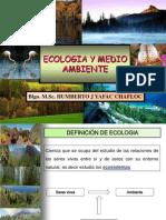 Ecologia y Medio Ambiente.pptx2014