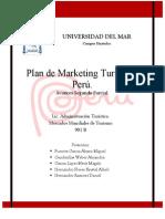 Peru 2 Parcial