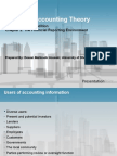accountingtheory4-110126031849-phpapp02