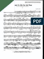 16993207 Sonata Phil Woods Saxophone (1)