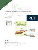 ¿Para qué se diseñan los afiches.docx