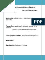 diplomado jerryson.doc