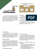 6 Job Organization and information_Christine Mancenido.doc